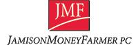 JMF Capstone Wealth Management
