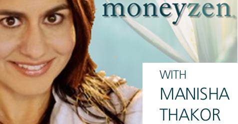 mNC4fKGEShu5LAv8gZWD_MoneyZen_podcast_art_New.jpg
